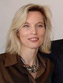 Prof Danielle Gunn-Moore