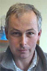 Prof Neil Sargison