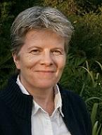 Dr Claire Phillips