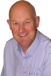 Dr Geoffrey Pearson