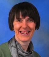 Ms Deborah Brown